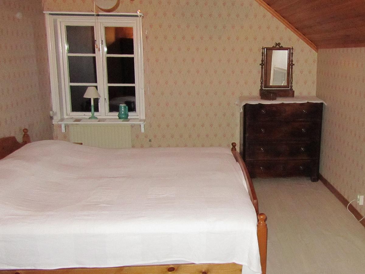 Stora sovrummet #4